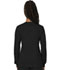 Photograph of WW Revolution Women's Snap Front Jacket Black WW310-BLK