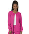 Photograph of WW Revolution Women's Snap Front Jacket Pink WW310-EEPI