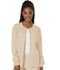 Photograph of WW Revolution Women's Snap Front Warm-up Jacket Khaki WW310-KAK