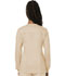 Photograph of WW Revolution Women's Snap Front Jacket Khaki WW310-KAK
