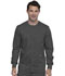 Photograph of WW Revolution Men Men's Snap Front Jacket Gray WW380-PWT