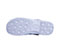 Photograph of Anywear Women's ZONE Flutter Fantastic on Lt Grey ZONE-FUFN