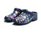 Photograph of Anywear Women's ZONE SweetOwl,Navy ZONE-SONV