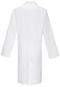 Photograph of Professional Whites Unisex 40 Unisex Lab Coat White 1346AB-WHTD