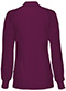 Photograph of Infinity Women's Zip Front Warm-Up Jacket Red 2391A-WNPS