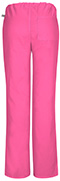 Photograph of WW Flex Unisex Unisex Natural Rise Drawstring Pant Pink 34100A-SHPW