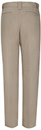 Photograph of Classroom Boy's Boys Stretch Narrow Leg Pant Khaki 50482-KAK