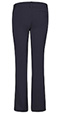 Photograph of Classroom Junior's Jr Stretch Moderate Flare Leg Pant Blue 51324-DNVY