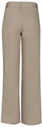 Photograph of Girls Adj. Waist Stretch Trouser