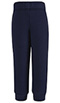 Photograph of Classroom Preschool Toddler Unisex Jogger Sweatpant Blue 59120-DNVY
