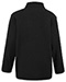 Photograph of Classroom Child's Unisex Youth Unisex Polar Fleece Pullover Black 59302-BLK