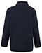 Photograph of Classroom Child's Unisex Youth Unisex Polar Fleece Pullover Blue 59302-DNVY