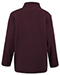Photograph of Classroom Unisex Adult Unisex Polar Fleece Pullover Purple 59304-BUR
