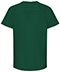 Photograph of EDS Signature Stretch Men's Men's V-Neck Top Green 81714A-HUWZ