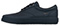 Photograph of Infinity Footwear Shoes Women PACE Black PACE-BKLA