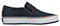 Photograph of Infinity Footwear Shoes Women RUSH Radiant Rainbow RUSH-RRMM