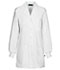 Photograph of Cherokee Whites Women's 32 Lab Coat White 1362-WHT