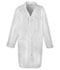 Photograph of Professional Whites Men 40 Men's Lab Coat White 1388-WHT
