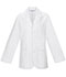 Photograph of Cherokee Whites Men's 31 Men's Consultation Lab Coat White 1389A-WHTD