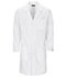 Photograph of Cherokee Whites Unisex 40 Unisex Lab Coat White 1446AB-WHTD