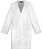 Photograph of Cherokee Whites Unisex 40 Unisex Lab Coat White 1446-WHT