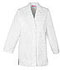 Photograph of Professional Whites Women's 32 Lab Coat White 1462-WHT