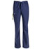 Photograph of Code Happy Bliss Men's Men's Drawstring Cargo Pant Blue 16001AB-NVCH