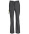 Photograph of Code Happy Bliss Men's Men's Drawstring Cargo Pant Gray 16001AB-PWCH