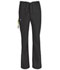 Photograph of Bliss Men's Men's Drawstring Cargo Pant Black 16001A-BXCH