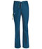Photograph of Bliss Men's Men's Drawstring Cargo Pant Blue 16001A-RYCH