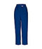 Photograph of Cherokee Fashion Solids Women's Original Boxer Pant Blue 190-NAVY