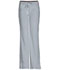 Photograph of Break on Through Women's Heart Breaker Low Rise Drawstring Pant Gray 20110-GRXH