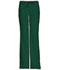 Photograph of Break on Through Women's Low Rise Drawstring Pant Green 20110-HUNH