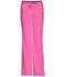 Photograph of Break on Through Women's Low Rise Drawstring Pant Pink 20110-PNKH