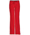 Photograph of Break on Through Women's Heart Breaker Low Rise Drawstring Pant Red 20110-RDHH