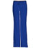 Photograph of Break on Through Women's Low Rise Drawstring Pant Blue 20110-ROYH