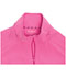 Photograph of Break on Through Women's Zip Front Warm-Up Jacket Pink 20310-PNKH