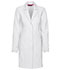 "Photograph of 34"" Lab Coat"
