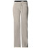 Photograph of WW Core Stretch Women's Low Rise Drawstring Cargo Pant Khaki 24001-KAKW