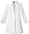 Photograph of Professional Whites Women's 36 Lab Coat White 2410-WHT