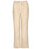 Photograph of WW Flex Unisex Unisex Natural Rise Drawstring Pant Khaki 34100A-KAKW