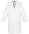 Photograph of Professional Whites Women's 32 Lab Coat White 346-WHT