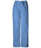Photograph of WW Originals Men Men's Drawstring Cargo Pant Blue 4000-CIEW
