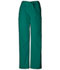 Photograph of WW Originals Men's Men's Drawstring Cargo Pant Green 4000-HUNW
