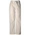 Photograph of WW Originals Men's Men's Drawstring Cargo Pant Khaki 4000-KAKW