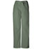 Photograph of WW Originals Men's Men's Drawstring Cargo Pant Green 4000-OLVW