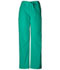 Photograph of WW Originals Men's Men's Drawstring Cargo Pant Green 4000-SGRW