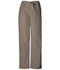 Photograph of WW Originals Men's Men's Drawstring Cargo Pant Neutral 4000-TAUW
