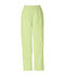 Photograph of WW Originals Women's Natural Rise Tapered Leg Pull-On Pant Green 4001P-CELW