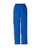 Photograph of WW Originals Women\'s Natural Rise Tapered Leg Pull-On Pant Blue 4001T-ROYW